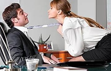 kako preboljeti upoznavanje s kraćim muškarcem