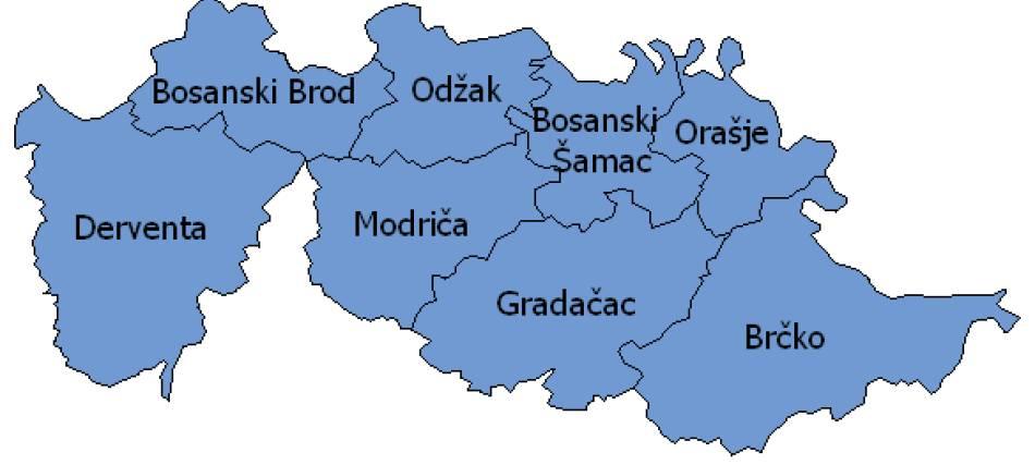 karta posavine1